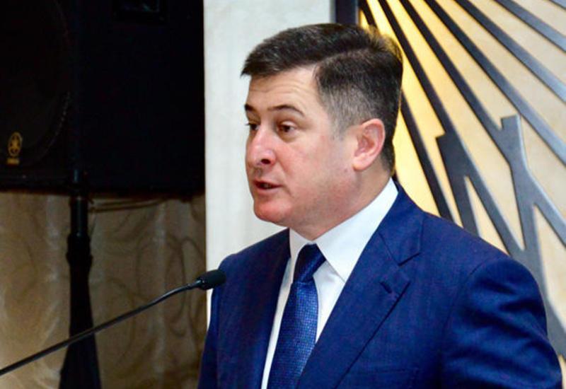 Прогноз поступлений в госбюджет от Госкомимущества Азербайджана почти выполнен