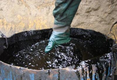 Азербайджан значительно увеличил доходы от экспорта сырой нефти