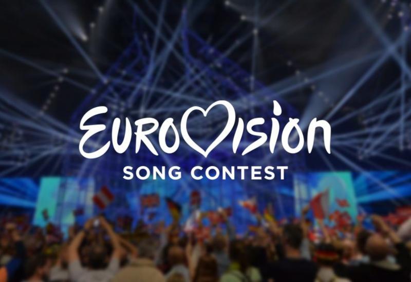 Евровидение-2019 находится под угрозой срыва