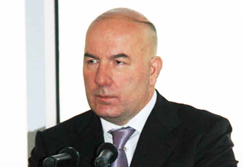 Эльман Рустамов: Банковский сектор выиграет вдвойне от последнего указа Президента