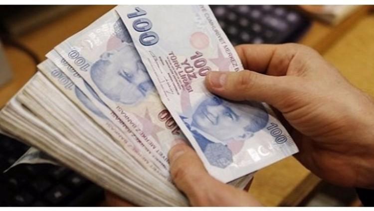 Турция резко повысила ключевую ставку