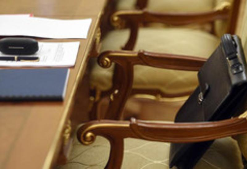 В Баку назначены новые директора 11 школ