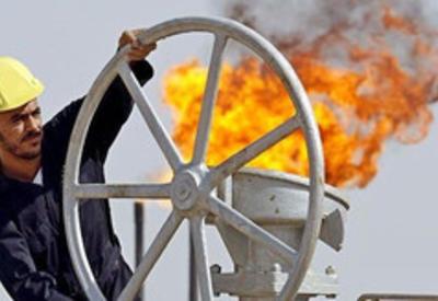 Азербайджан нарастил добычу нефти и газа
