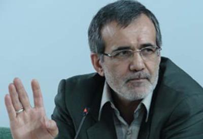 Зампредседателя парламента Ирана посетит Азербайджан
