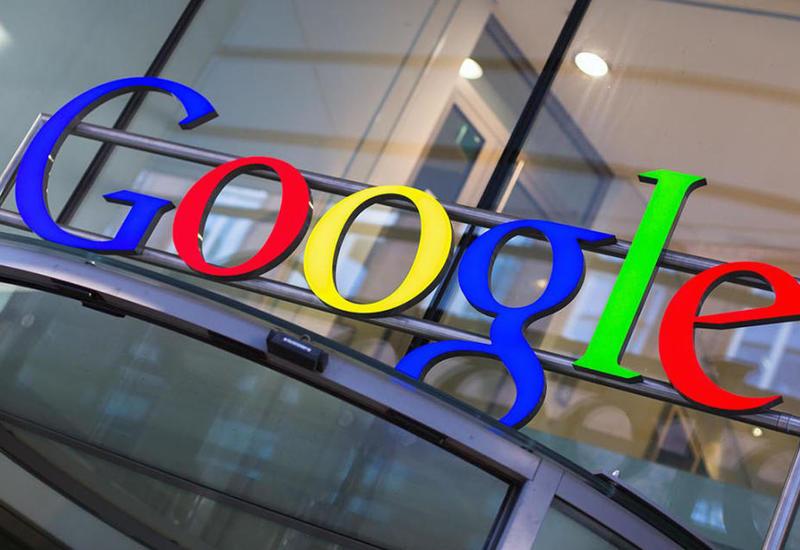 Начинается крупное расследование в отношении Google