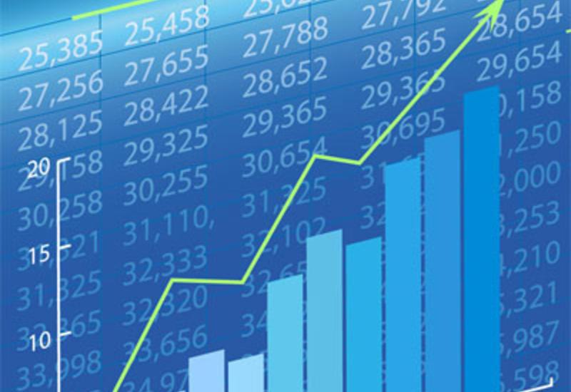 ВВП Азербайджана продолжает расти