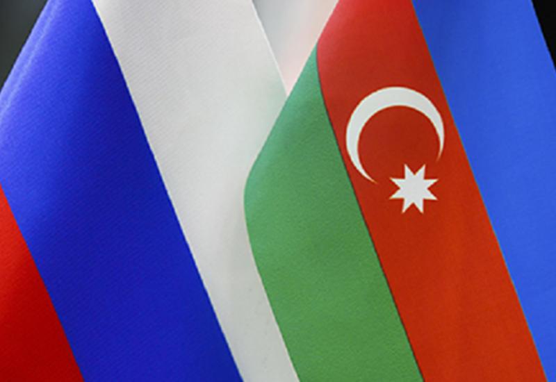 На Южном Кавказе нет более дружественного России государства, чем Азербайджан