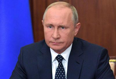 Путин не исключил продление «Турецкого потока» до Венгрии
