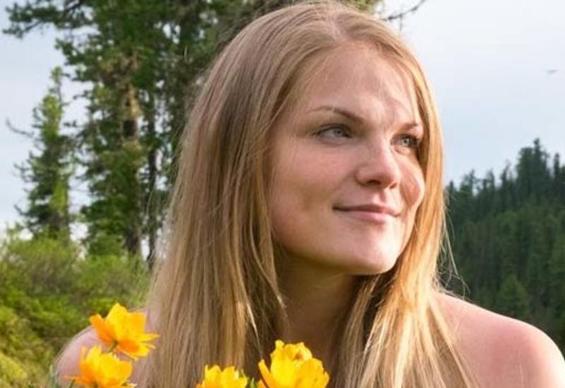 Пятикратная чемпионка Европы по кикбоксингу обнаружена мертвой дома