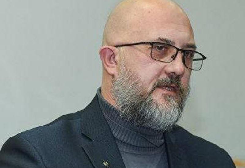 Пашинян сознательно затягивает карабахский вопрос, но это скоро закончится