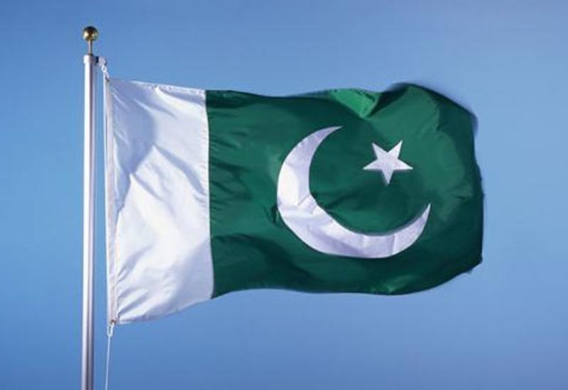 Пакистан прекращает культурный обмен с Индией из-за Кашмира