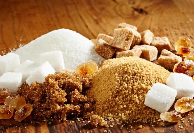 Ученые открыли сахар, помогающий сбросить лишний вес