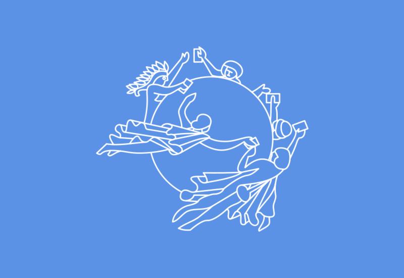 Азербайджан не будет применять в отношении Армении требования Всемирной почтовой конвенции
