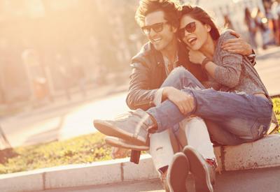 15 секретов, которые хранит мужчина от любимой женщины
