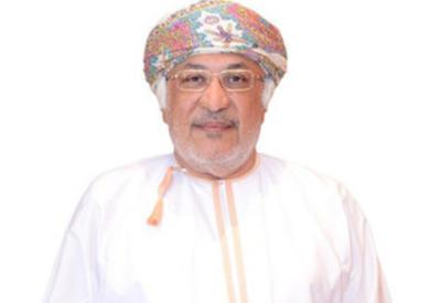 Председатель парламента Омана посетит Азербайджан