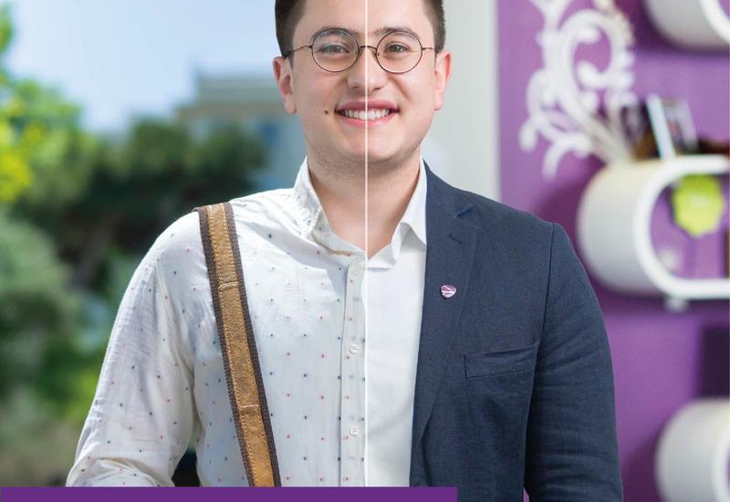 Azercell Telekom наградит студентов ежемесячной стипендией