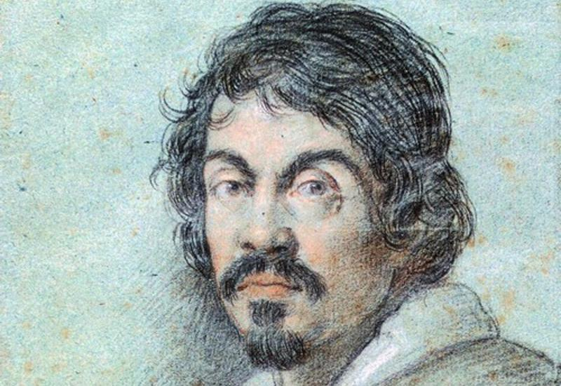 Французские ученые выяснили причину смерти Микеланджело