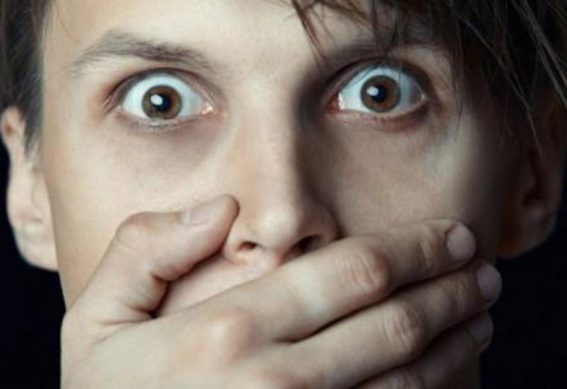 Синдром Котара: болезнь при которой люди считают, что они мертвы