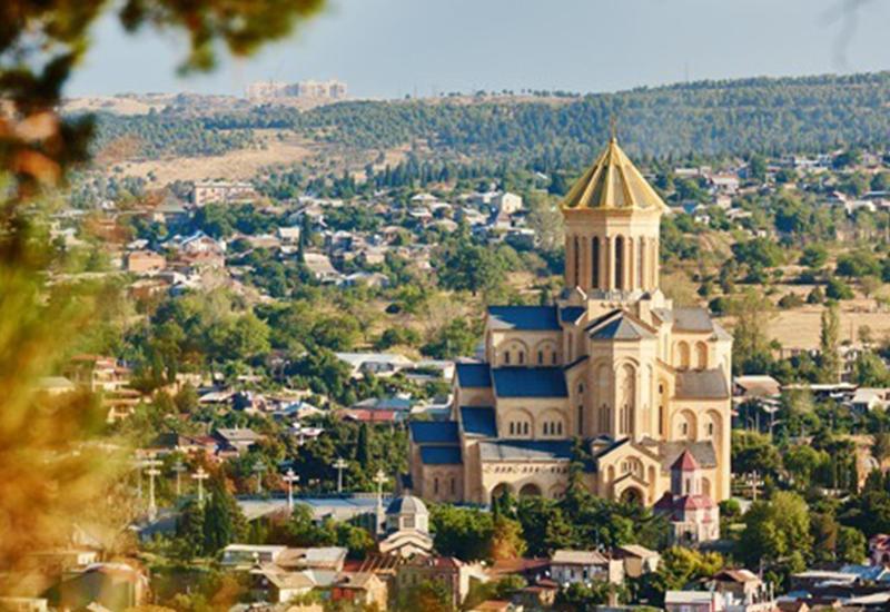 Пашинян грозит Грузии карабахским сценарием