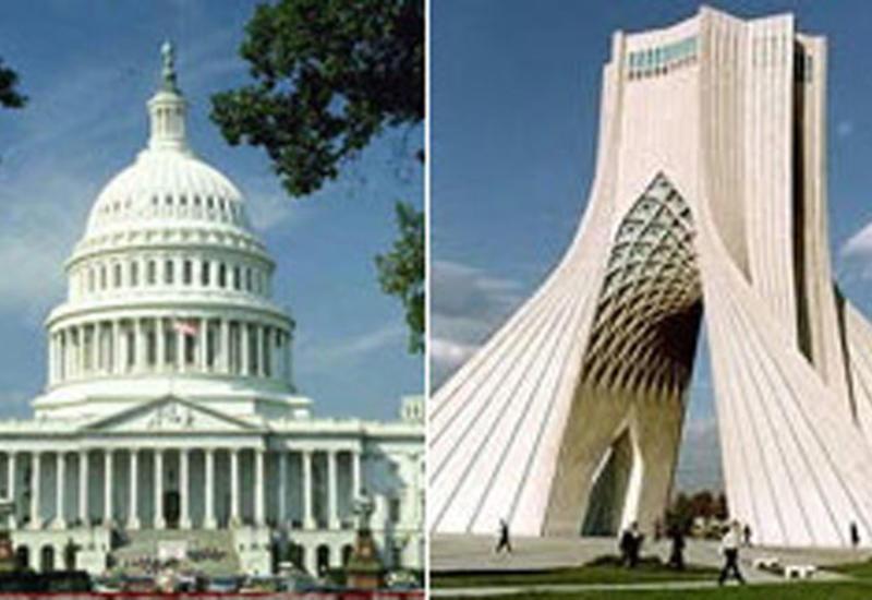 США хотят подписать договор с Ираном по ядерной и баллистической программам