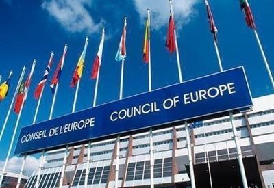 Россия намерена выйти из Совета Европы