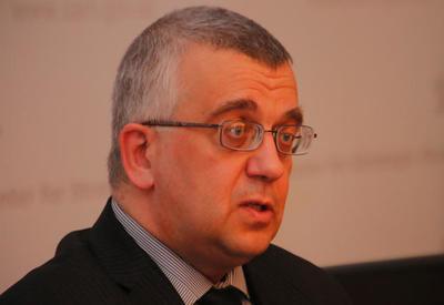 Российский историк жестко раскритиковал идеологию армянского фашизма