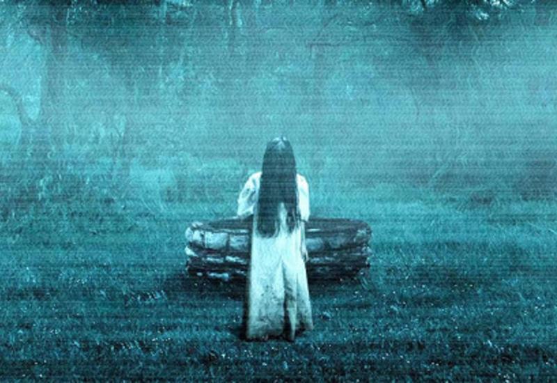 Жуткие факты о фильмах ужасов