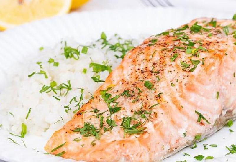 Самые здоровые способы приготовления практически любой еды
