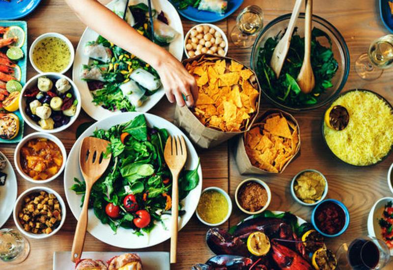 """Эта диета снижает риск инсульта у женщин <span class=""""color_red"""">- ИССЛЕДОВАНИЕ</span>"""