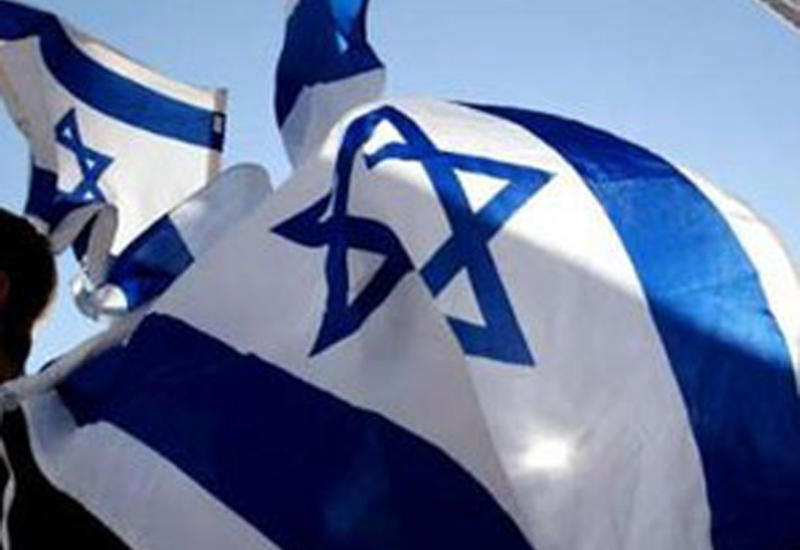 Израиль заявил об обновлении ядерных объектов в ответ на угрозы Ирана