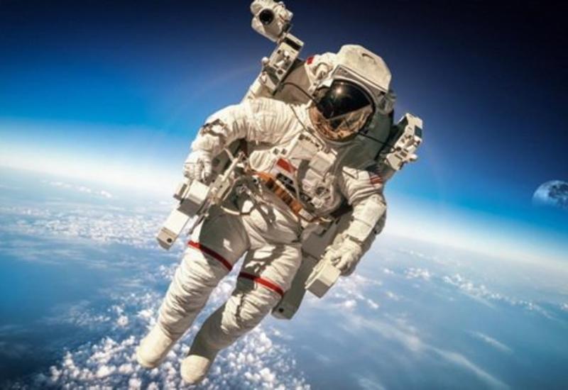 Малоизвестные факты о работе космонавтов