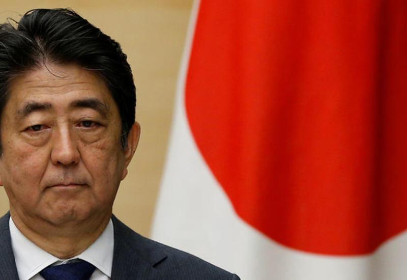 Синдзо Абэ останется премьером Японии до 2021 года