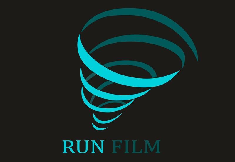 """Run Film открывает новый фронт в информационной войне – Еще одно новшество в Азербайджане <span class=""""color_red"""">- ФОТО </span>"""