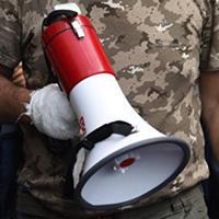 """Платой за популизм станет Армения <span class=""""color_red"""">- Почему Пашинян приближает войну</span>"""