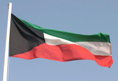 Mарзуг аль Ганим: Kувейт заинтересован в развитии связей с Азербайджаном, играющем роль моста между Востоком и Западом