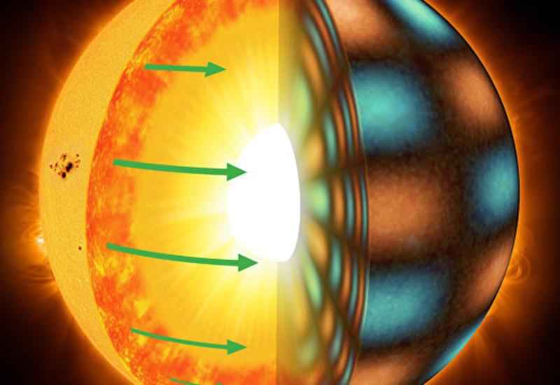 Самая загадочная черта Солнца оказалась характерна для многих звезд
