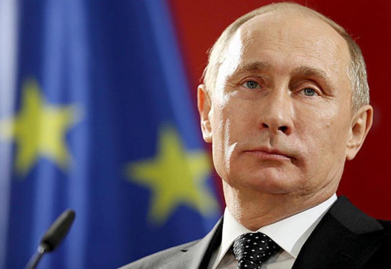 Putinin Bakı səfəri: ciddi razılaşmalar olacaq - Kalaşnikov