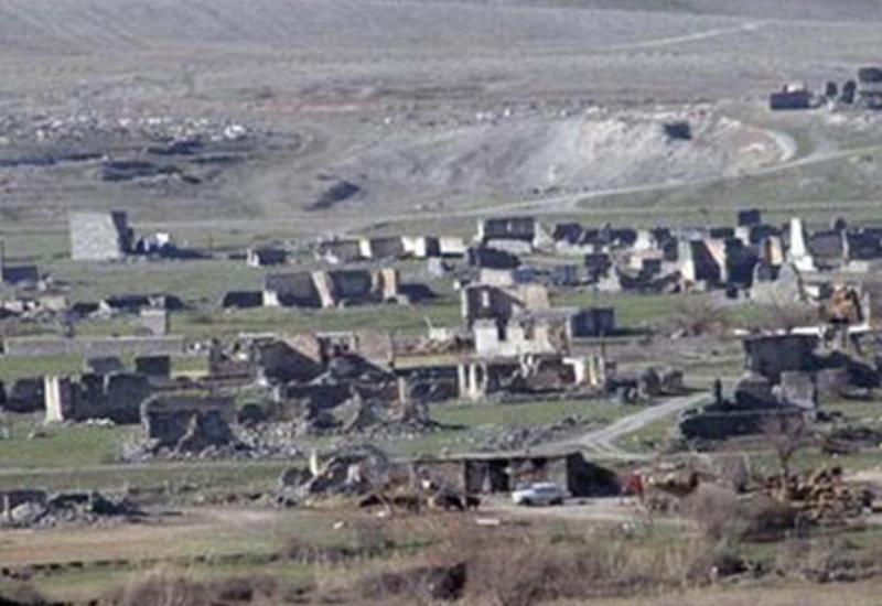 Итальянские компании выразили заинтересованность восстанавливать Карабах