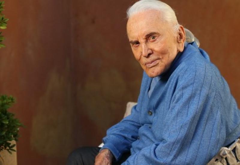 Двенадцать знаменитых долгожителей делятся своими секретами