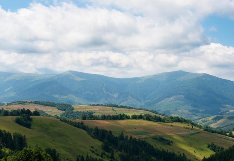 Уникальный юг Азербайджана удивит своими достижениями