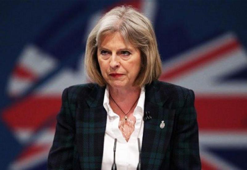 Великобритания продолжит подготовку к Brexit без сделки c Евросоюзом