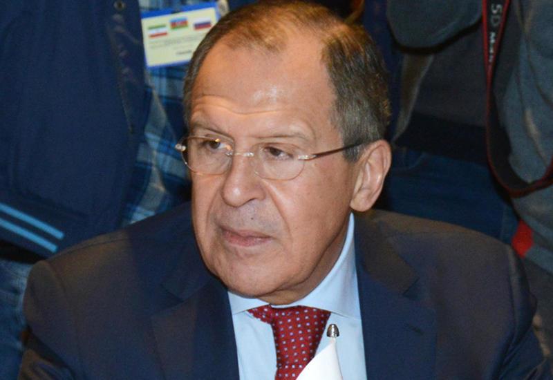 Лавров оценил российско-турецкие договоренности по Идлибу