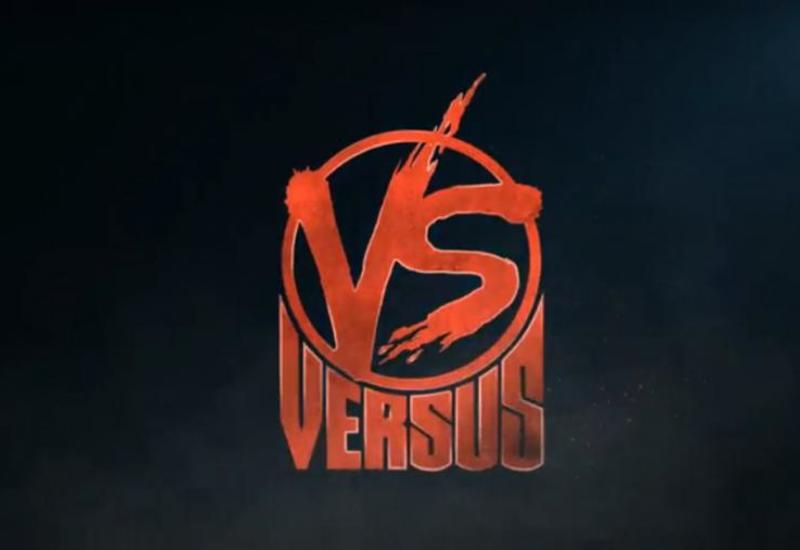 YouTube разблокировал канал батл-площадки Versus Battle