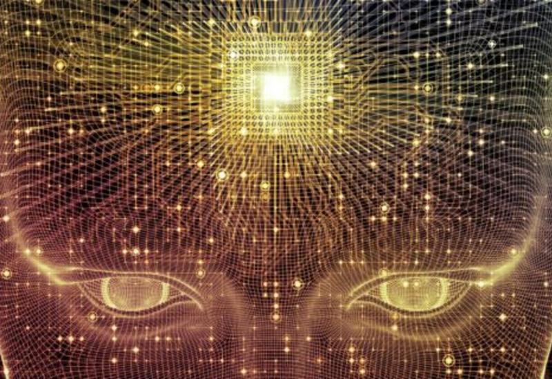 Что будет, если наделить машину теорией сознания