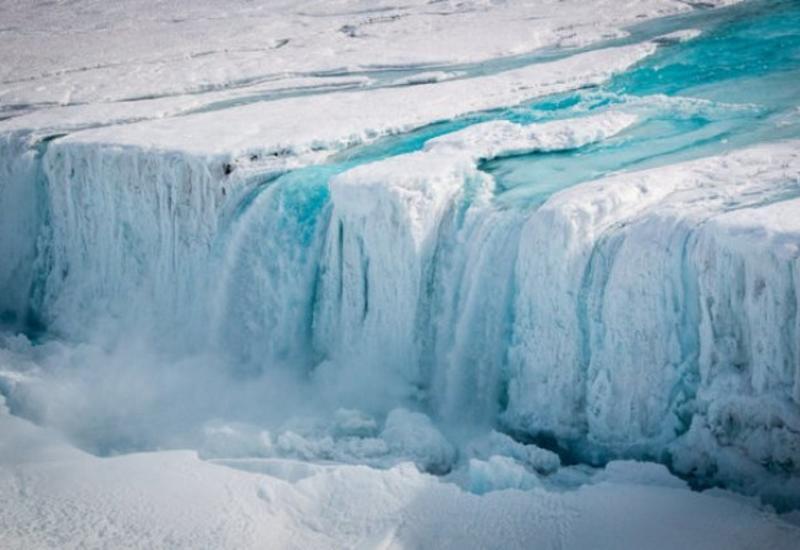Земля под угрозой: когда наступит точка невозврата