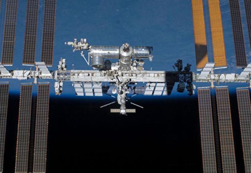 Япония запустила космический корабль к МКС