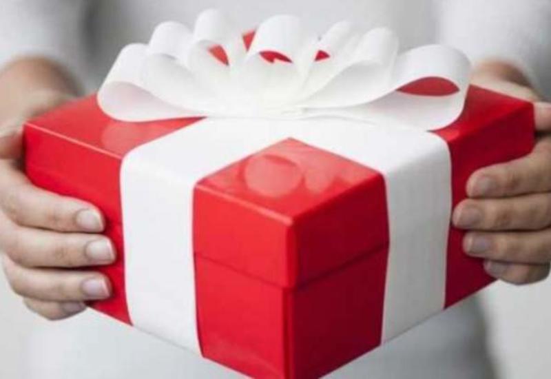 Какие подарки, приносят неудачу