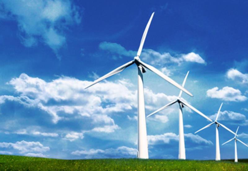 Нахчыван может стать примером для Европы в вопросе развития альтернативной энергетики