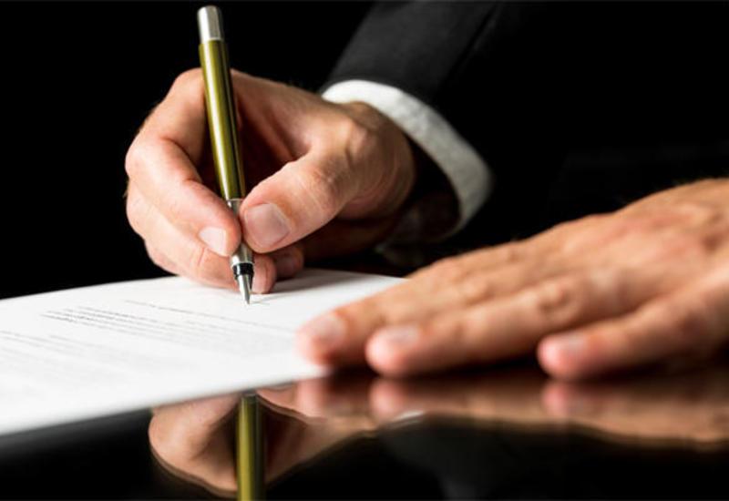 Азербайджанские страховщики предложили оперативно подготовить план перехода на удаленный режим работы