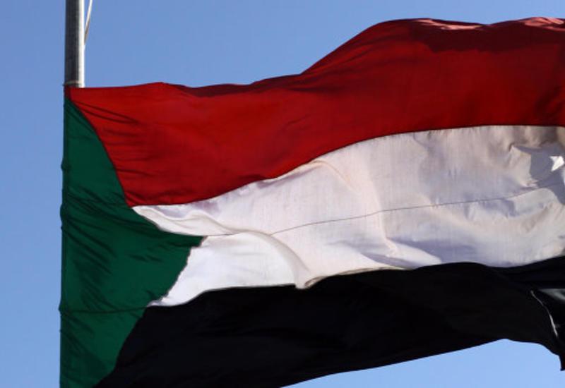 Ибрагим Ахмед Омар: Судан намерен развивать сотрудничество с Азербайджаном